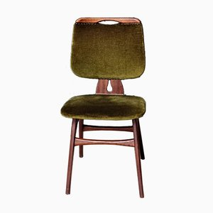Chair by Cees Braakman for Pastoe, 1950s