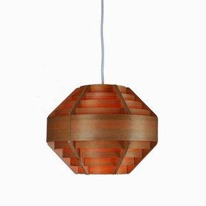 Glade T510 Pendant Lamp by Hans Agne Jakobsson for AB Ellsett Markaryd, Sweden