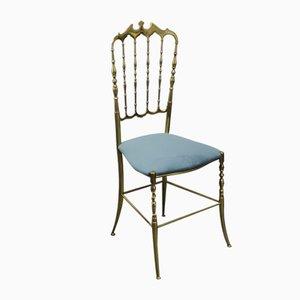 Italienischer Stuhl, 1970er