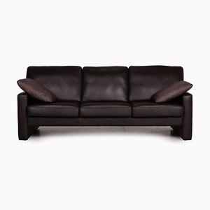 Werkstatt Leder Sofa