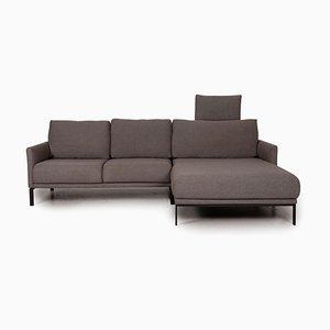 Cara Sofa by Rolf Benz