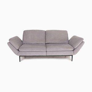 Dolce 2-Sitzer Sofa von Ewald Schillig
