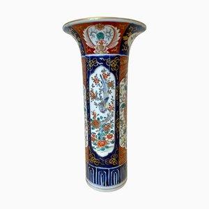 Antike Imari Vase