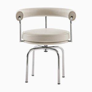 Lc7 Stuhl von Charlotte Perriand für Cassina