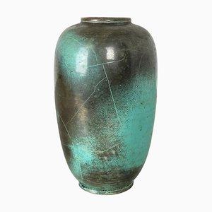 Keramik Studio Keramikvase von Richard Uhlemeyer, Deutschland, 1940er