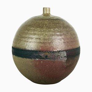 Keramikvase aus Keramik von Piet Knepper für Mobach Netherlands, 1960er