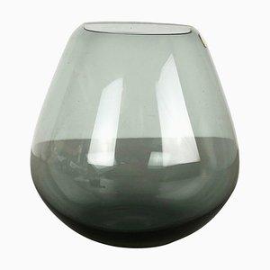 Turmalin Vase by Wilhelm Wagenfeld for WMF, Germany, 1960s