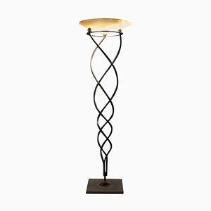 Antinea Terra Stehlampe von Jean-François Crochet für Terzani