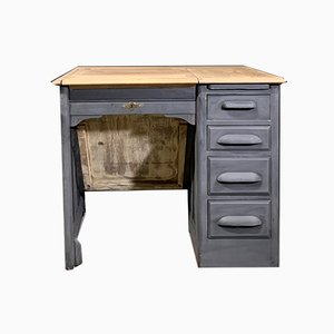 19th Century Writing Desktop from Remington