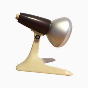 Lampe von Osram Therapym, 1950er