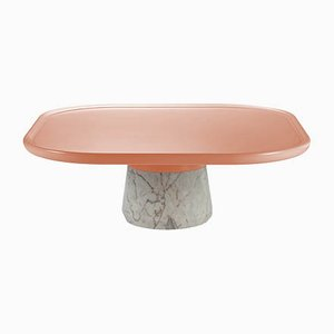 Poppy Center Table by Mambo Unlimited Ideas