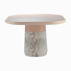 Poppy Centerside Tisch von Mambo Unlimited Ideas