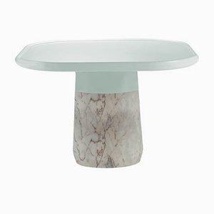 Tavolino Poppy di Mambo Unlimited Ideas