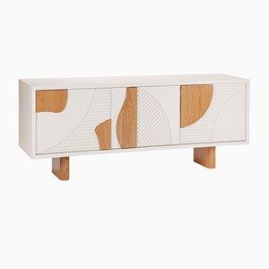 Olga Sideboard by Mambo Unlimited Ideas
