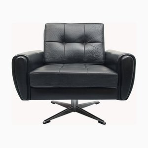 Large Club Chair, 1960s