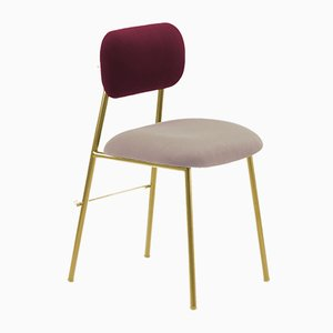 Miami Chair by Mambo Unlimited Ideas