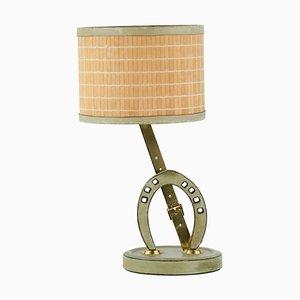 Lampe de Bureau, Vienne, 1960s