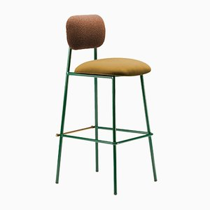 Miami Bar Chair by Mambo Unlimited Ideas