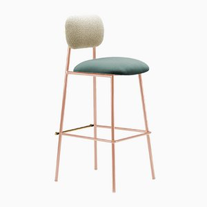 Miami Counter Chair by Mambo Unlimited Ideas