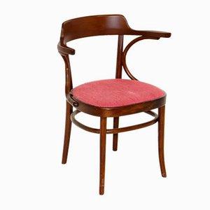 Bistro Chair, Sweden, 1970
