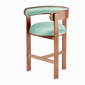 Moulin Bar Chair by Mambo Unlimited Ideas