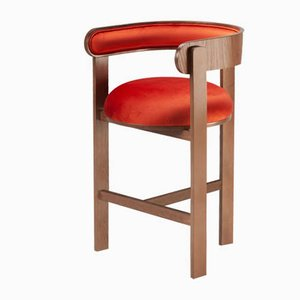 Moulin Counter Chair by Mambo Unlimited Ideas
