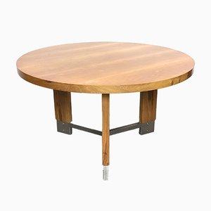 Mid-Century Italian Table, 1960s