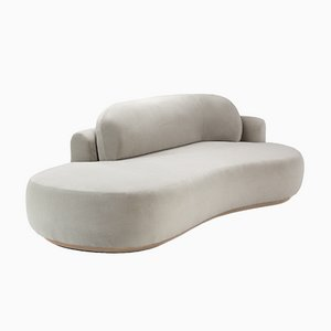 Naked Single Couch by Mambo Unlimited Ideas