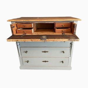 Antique Secretaire / Dresser