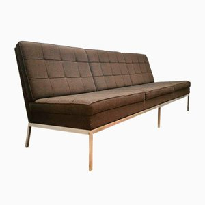 Canapé Mid-Century Moderne de Knoll