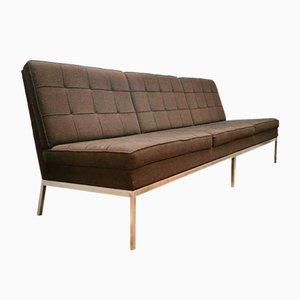 Mid-Century Modern Sofa von Knoll