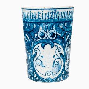 Aargau Centenary Souvenir Cup, 1903