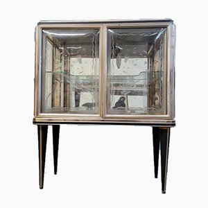 Drinks Cabinet by Umberto Mascagni, 1950s