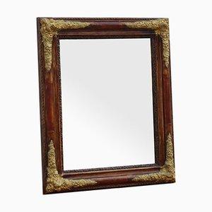 Miroir Baroque, France
