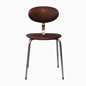 Stühle von Rudi Verelst für Novalux, 1970er, 4er Set