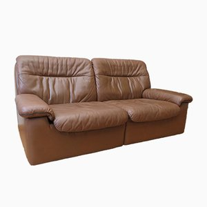 Modell DS 66 Sofa von De Sede