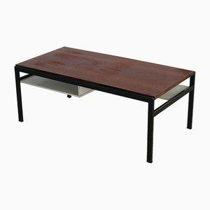 TU04 Coffee Table by Cees Braakman for Pastoe