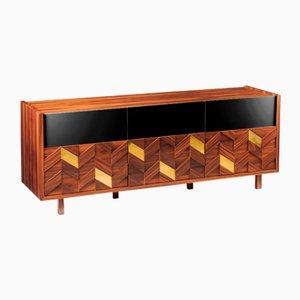 Samoa Sideboard by Mambo Unlimited Ideas