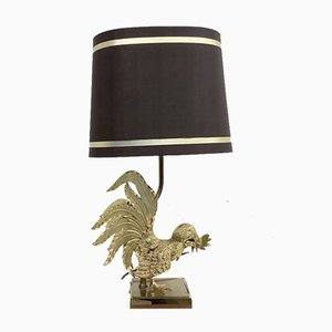 Lampe de Bureau, 1980s