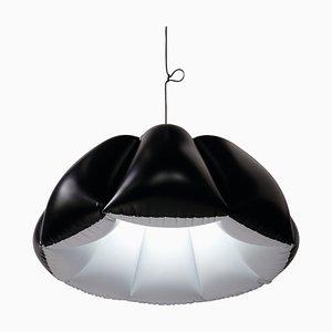 Lámpara colgante ORCA OUTDOOR de PUFF-BUFF