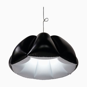 ORCA OUTDOOR_Hanging Lamp by PUFF-BUFF