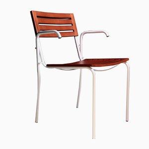 DUSPAGHI CHARM Chair from DEHOMECRATIC