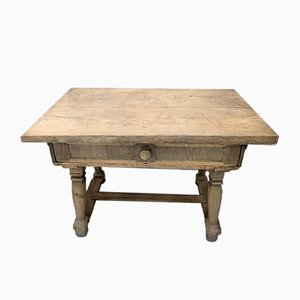 Table d'Appoint, France
