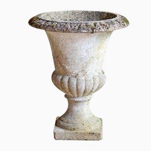 Urna Medici Grandon Fres