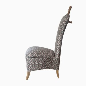 Ancella Chair from Giovannetti