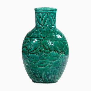 Italian Vase, 1950s