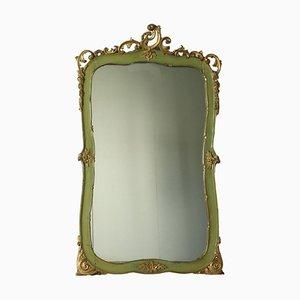 Venetian Barocchetto Style Mirror