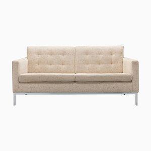 Lounge Series Sofa von Florence Knoll für Knoll Inc. / Knoll International, 1960er