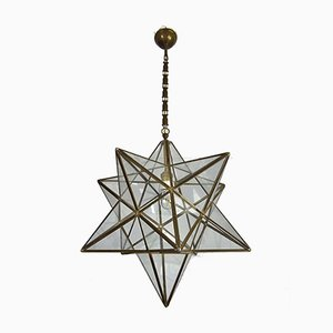Starry Ceiling Lamp