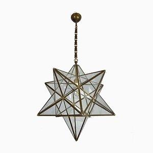 Starry Deckenlampe